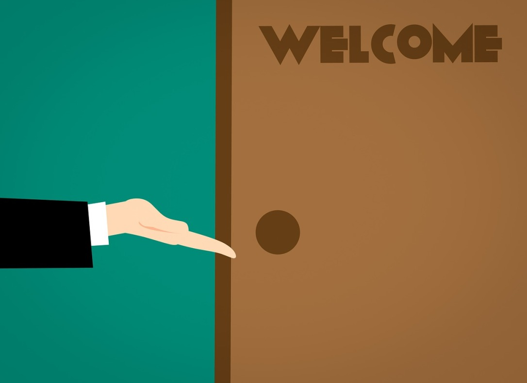 welcome-3182972_1280
