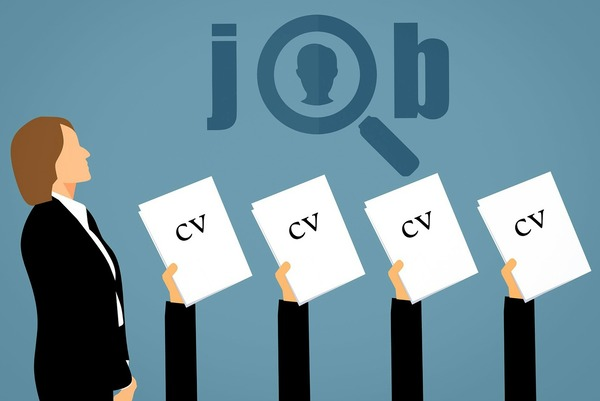 job-3681036