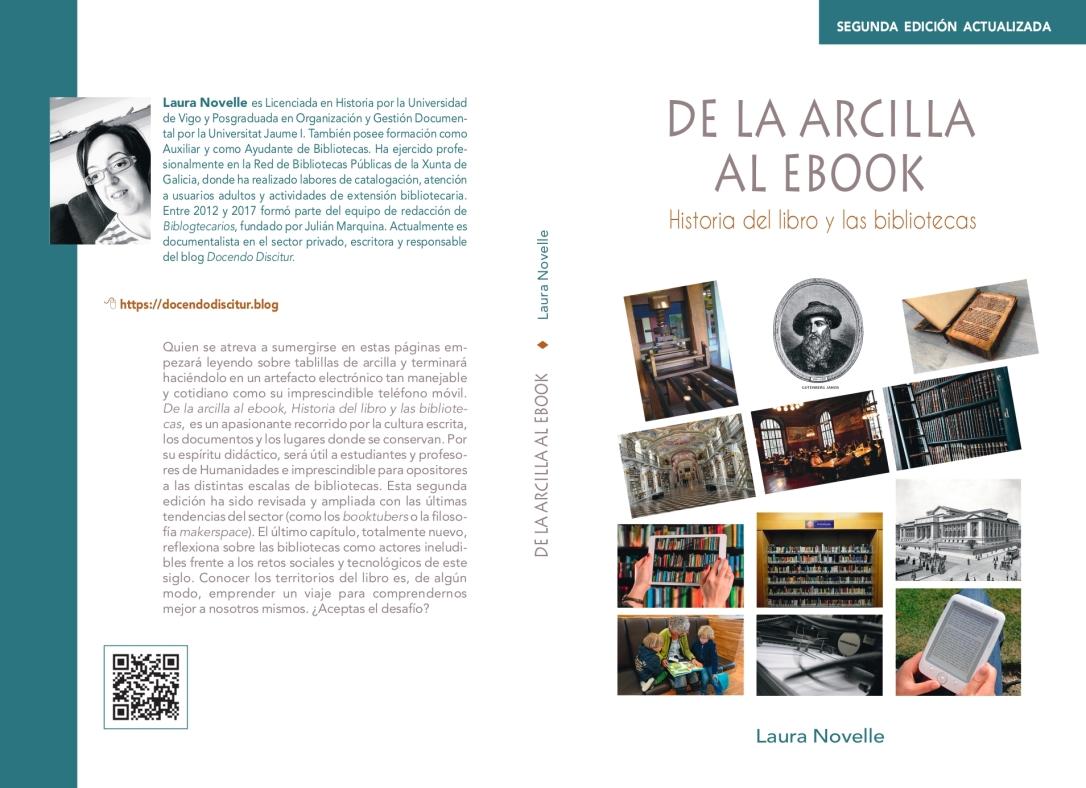 Portada Arcilla e-book 2 ed