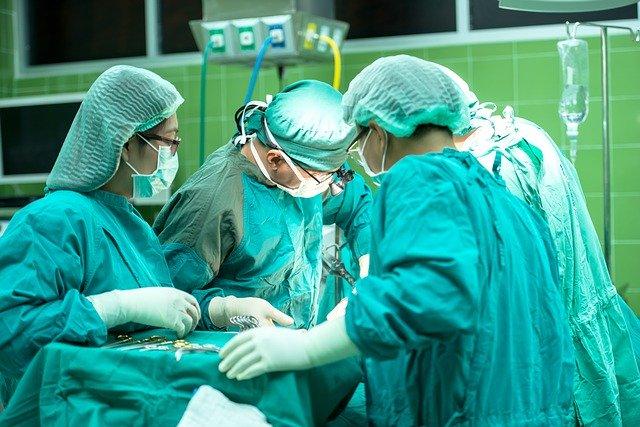 plagio_medico_anestesista