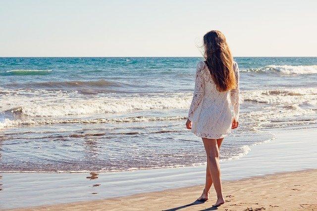 planes_verano