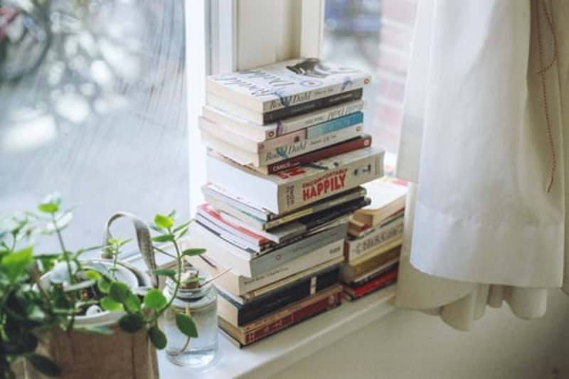 libros-cuarentena