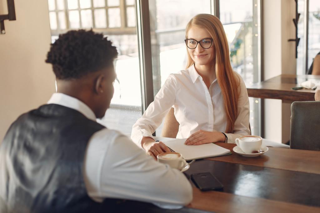 primera entrevista de trabajo  como preparar una entrevista de trabajo primer empleo