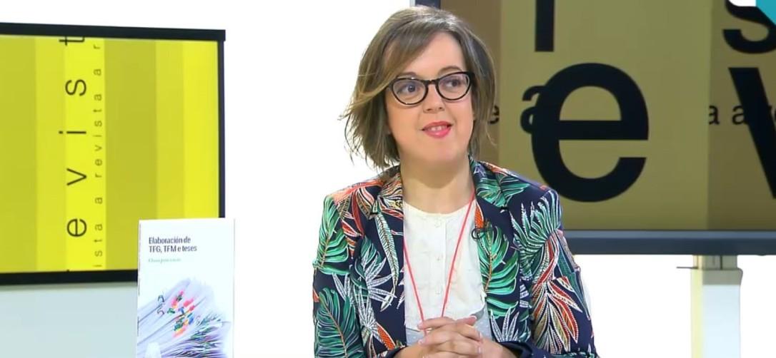 Laura N. TVG
